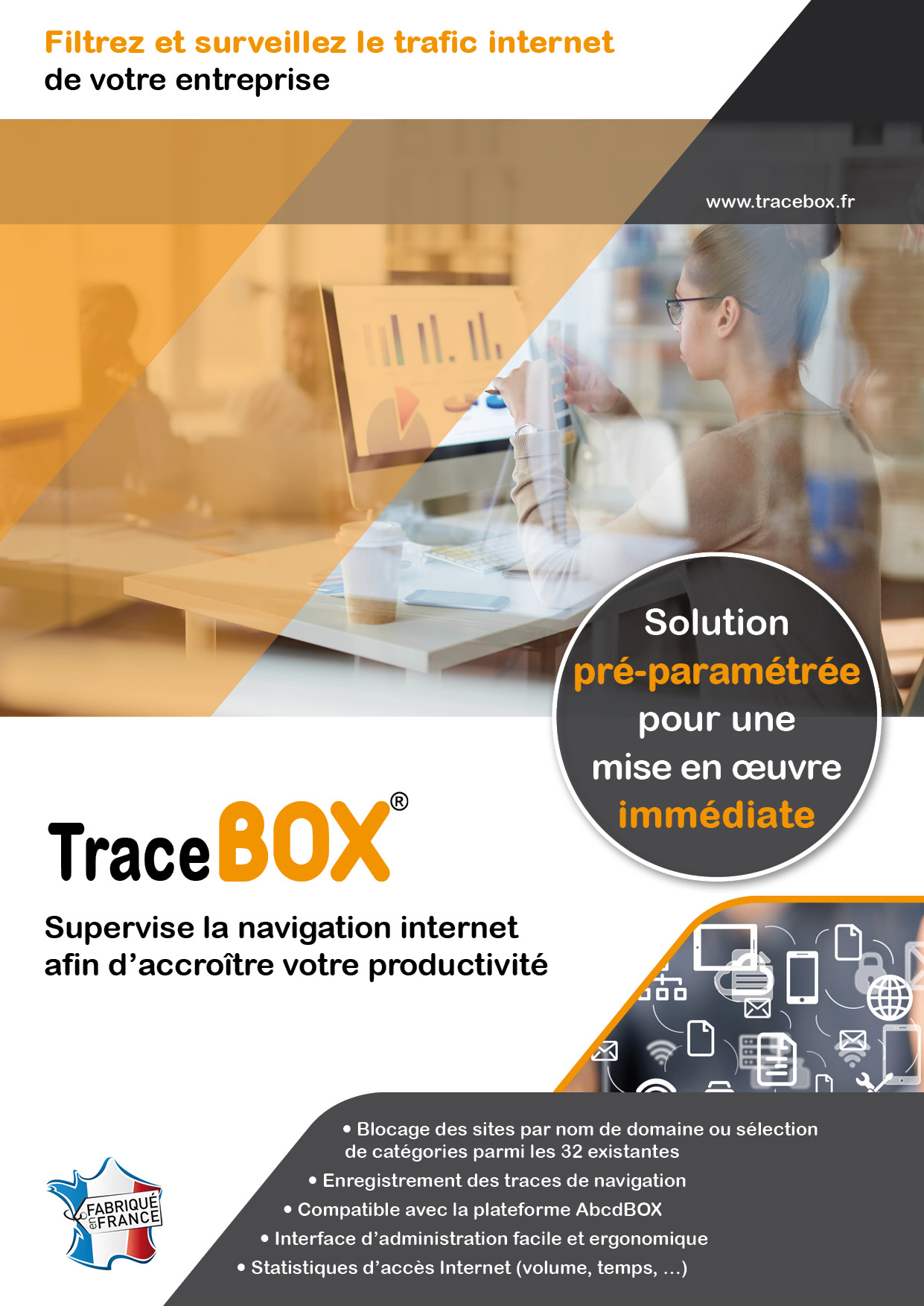 TraceBox A4 vdef 1 LD